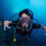 DQ 16 - Jan 2015 - Similan Diving Safaris - AreWeDreaming.com-129