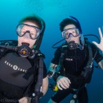 DQ 16 - Jan 2015 - Similan Diving Safaris - AreWeDreaming.com-174
