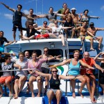 DQ 16 - Jan 2015 - Similan Diving Safaris - AreWeDreaming.com-328