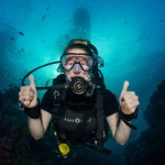 DQ 16 - Jan 2015 - Similan Diving Safaris - AreWeDreaming.com-97