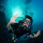 DQ 16 - Jan 2015 - Similan Diving Safaris - AreWeDreaming.com-98